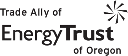 Trade Ally Energy Trust of Oregon